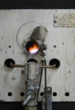 Ремонт газовой печи