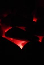 Банная каменка на 250кг камней г.Балашов