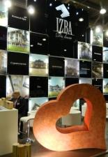 XIII Международная выставка Москва 2017 г.