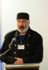 Семинар печников России Петрозаводск 2014 г.