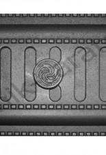 Современное печное литьё