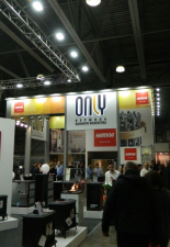 XV Международная выставка,Москва,МВЦ,