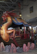 Фото репортаж с выставки